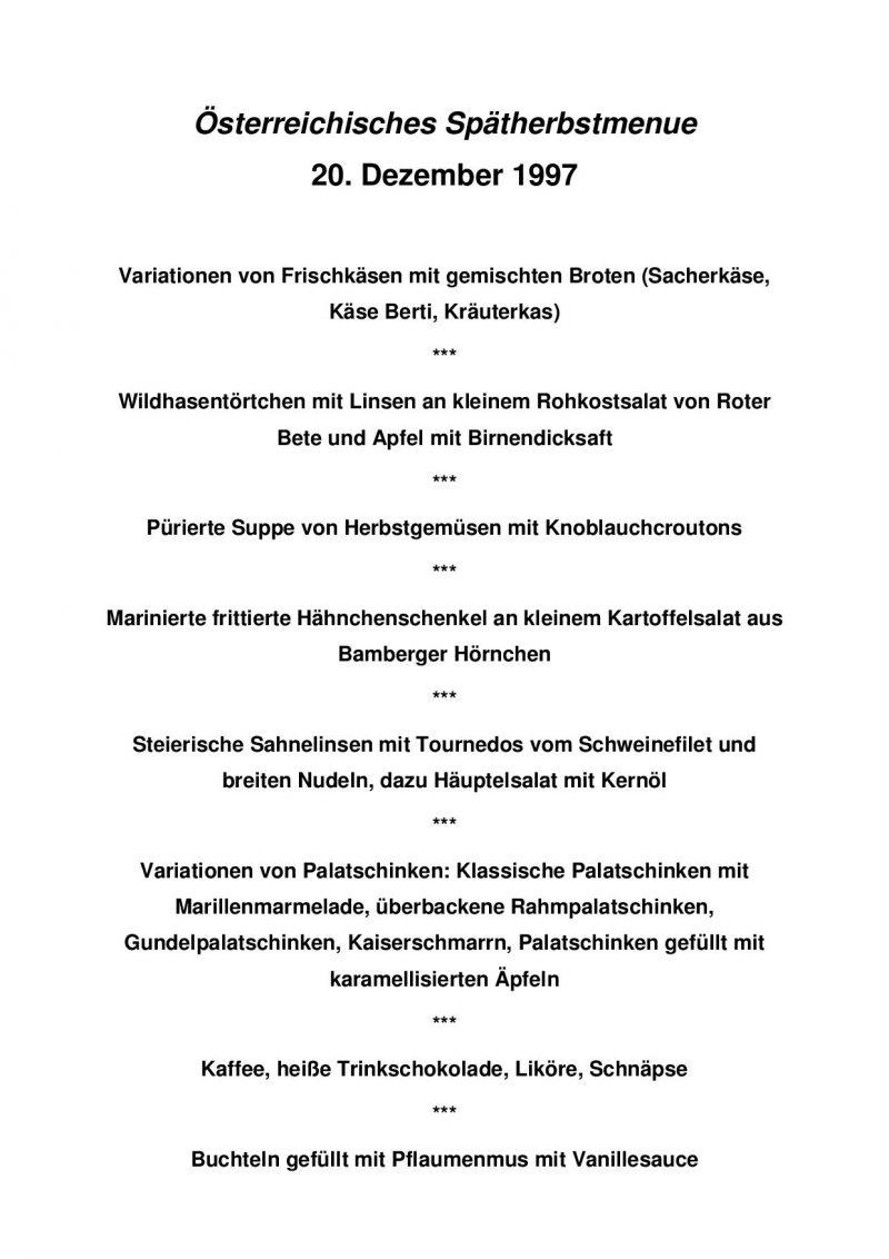 19971220_oesterreichisches_spaetherbstmenue