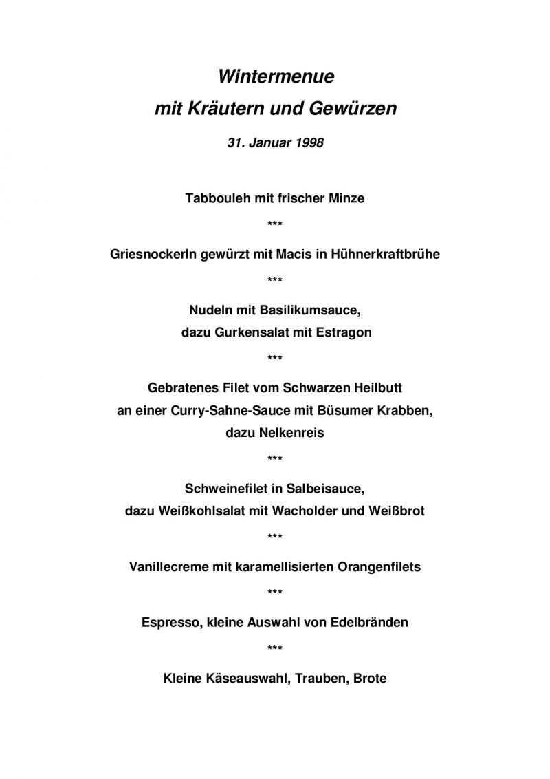 19980131_wintermenue_kraeutern_gewuerzen