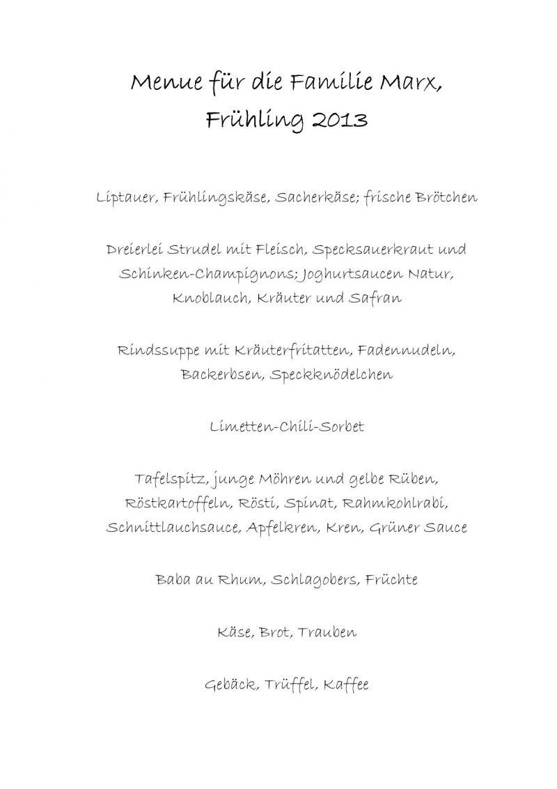 20130406_marx_fruehling_2013