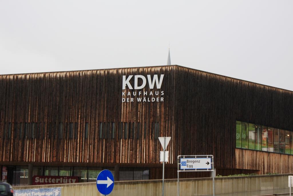 20160829 KDW 1