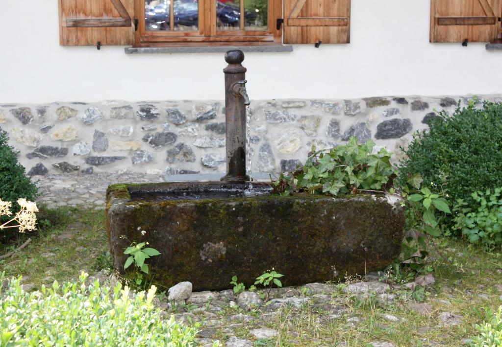 20160828_Schlossanger_Alp_2