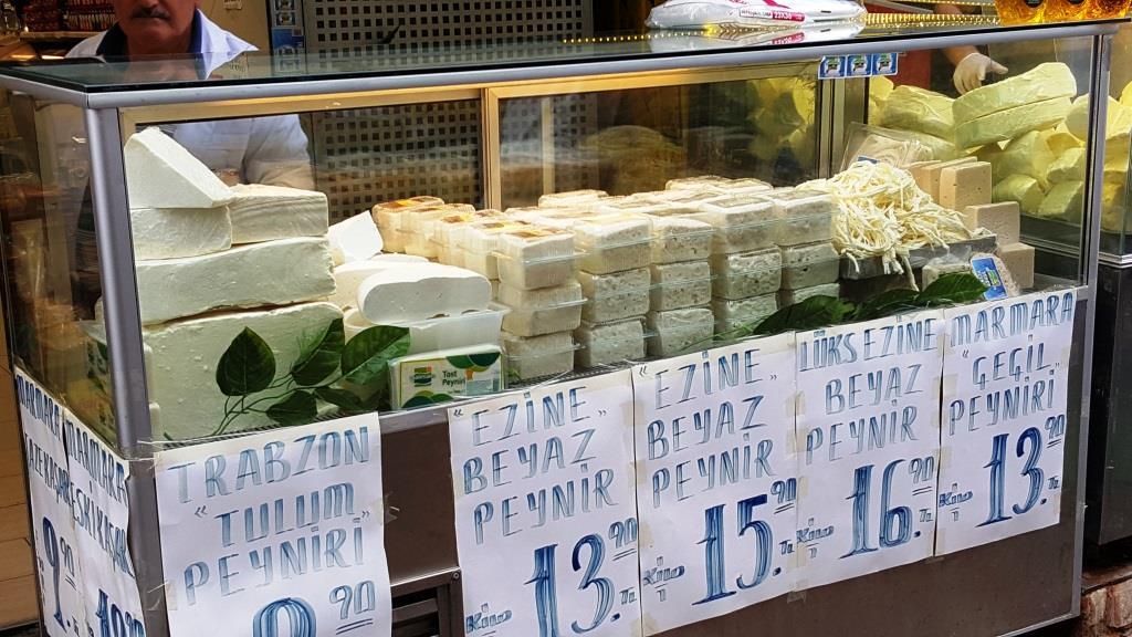 20160920_ueskuedar_markt_3