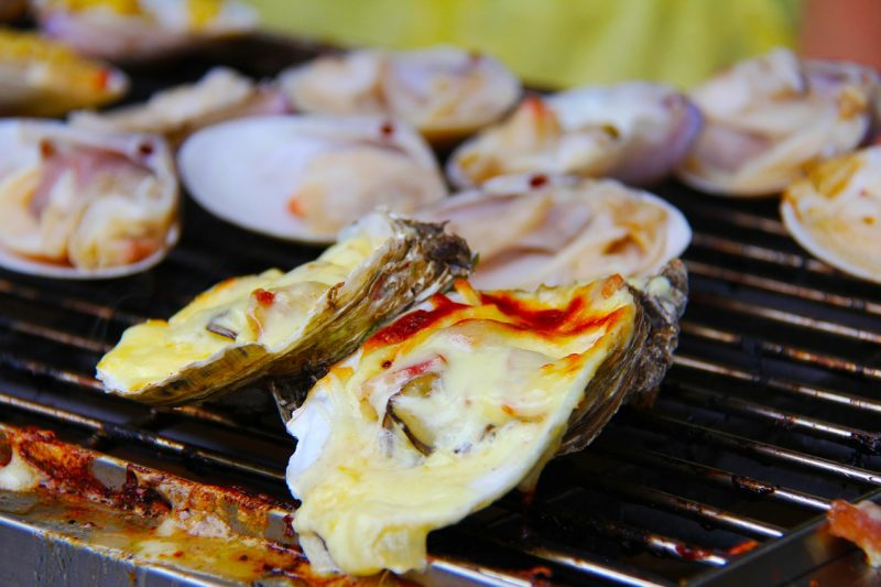 oyster-250876_1280