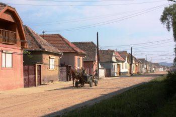 2009_rumaenien19