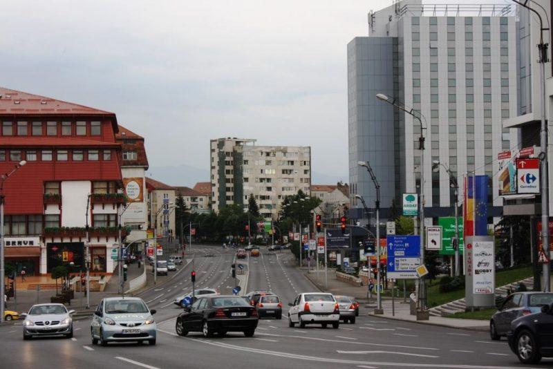 2009_rumaenien6