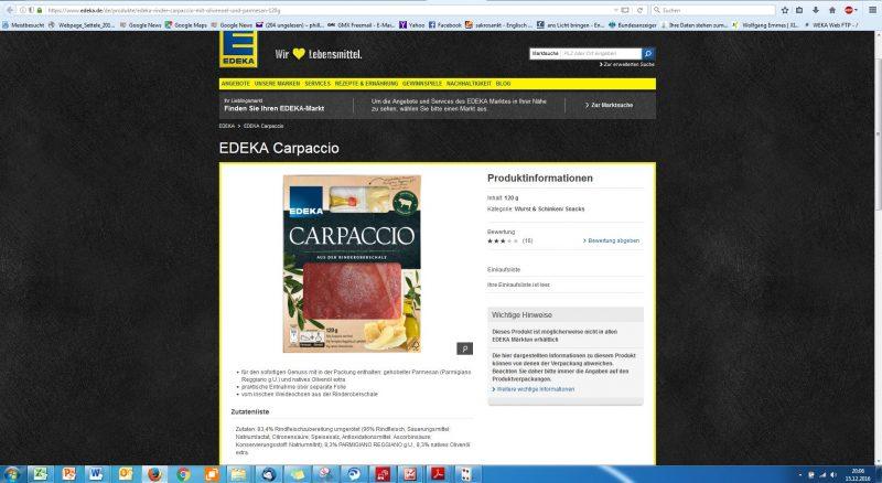 carpaccio2