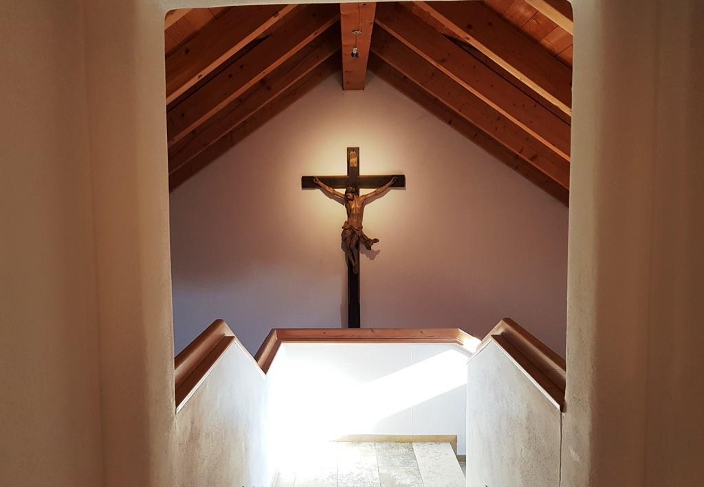 Klosterbräu Bergen: schönes Hide-Out beim Urdonautal, neuerdings mit bösen Patzern in der Küche