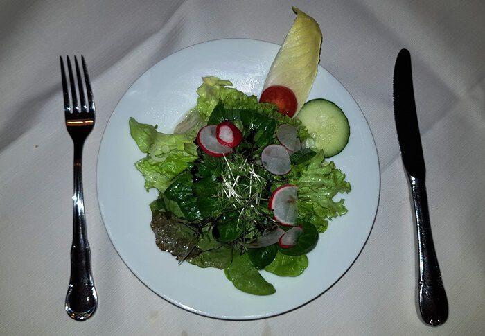 Slow Food, Bürgstadt, Faust Bier, Stich, Mainfranken, Adler, Norbert Bachmann, Ecelyn Bachmann, Centgrafenberg,