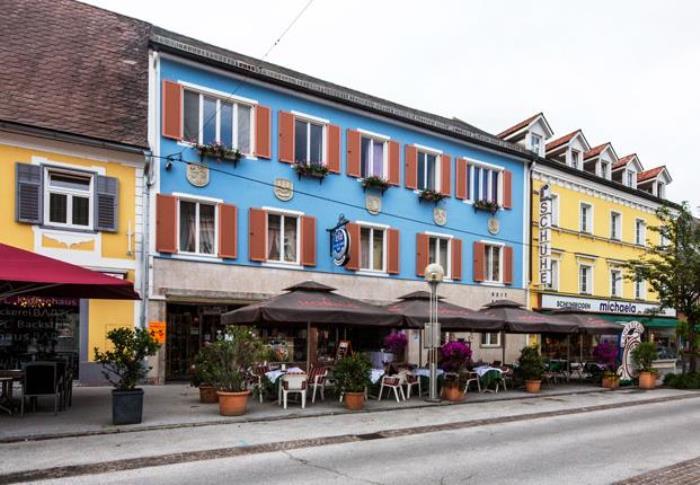 Kollar Göbel, Deutschlandburg, Steiermark, Österreich, Kaiserschmarrn, Sorgerhof, Schaar, Federspitz, Tafelspitz, Pfiff