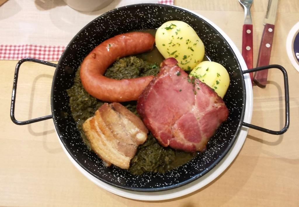 Bayern-Ratten-Nepp in Hameln