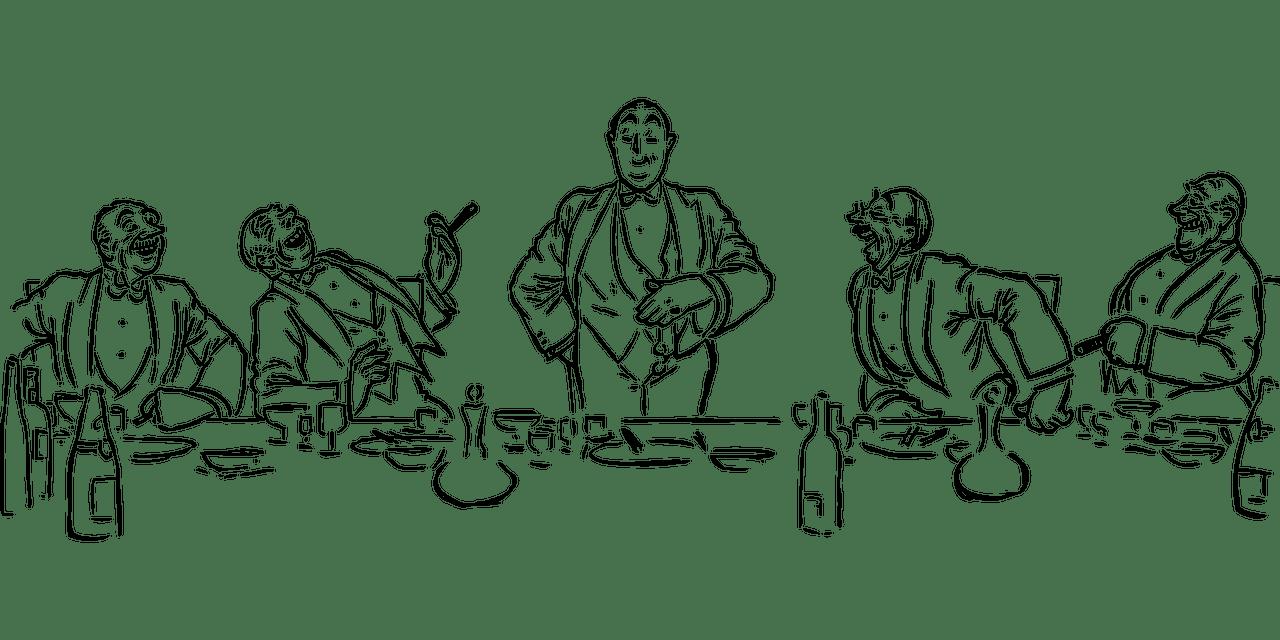 Marginalie 90: Neulich im Badischen …
